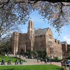 华盛顿大学音乐学院_美音联盟美国音乐留学培训