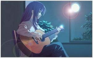 灵气少女丹妮的音乐之路——非科班音乐才女逆袭传奇_美音联盟美国音乐留学培训